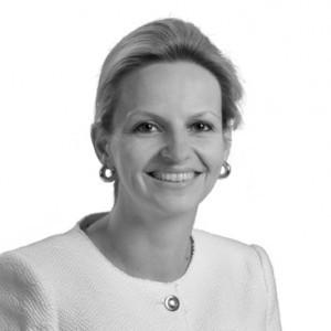 Anneloes de Fouw is werkzaam bij Bricks Advocaten Huurrecht & Vastgoedrecht