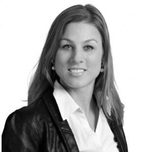 Katja Keij is werkzaam voor Bricks Advocaten Huurrecht & Vastgoed